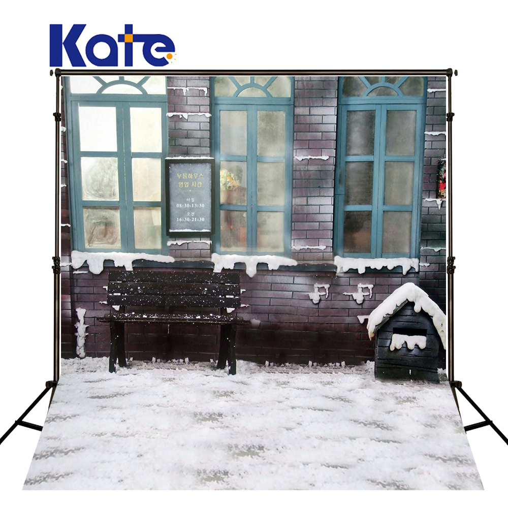 300Cm*200Cm(About 10Ft*6.5Ft) Fundo Cold Ice And Snow3D Baby Photography Backdrop Background Lk 1754 300cm 200cm about 10ft 6 5ft fundo red cloud beach birds3d baby photography backdrop background lk 2065