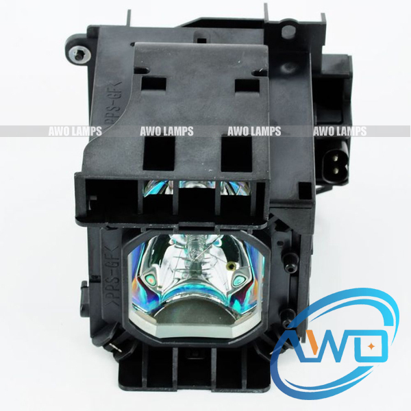 ФОТО NP01LP / 50030850 Compatible bare lamp with housing for NEC NP1000/NP2000