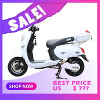 Электромотор мотоцикл электрический велосипед для человека стандартный тип завод прямые поставки Электрический мотоцикл алюминиевые пед