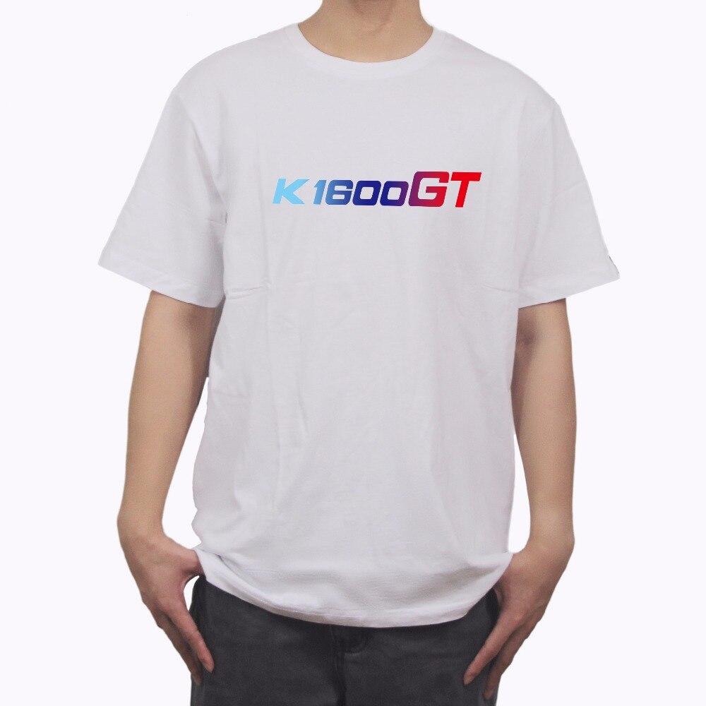 Kodaskin Motorcycle New Accept Custom Printing Sweater T Shirt For