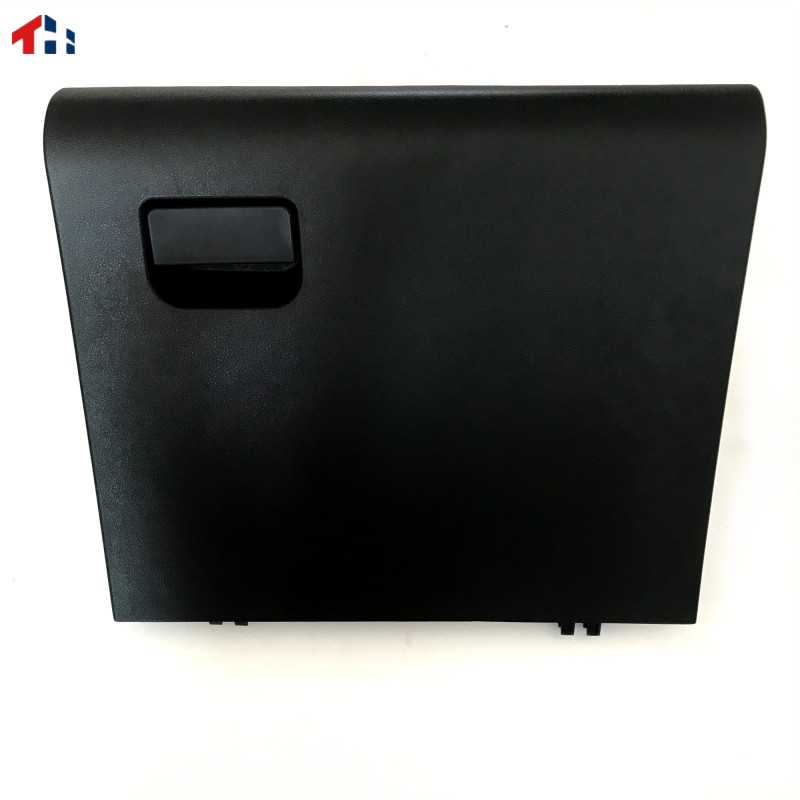 2015~2019 Great Wall WINGLE 6 special storage box glove box plastic glove box for passenger seat
