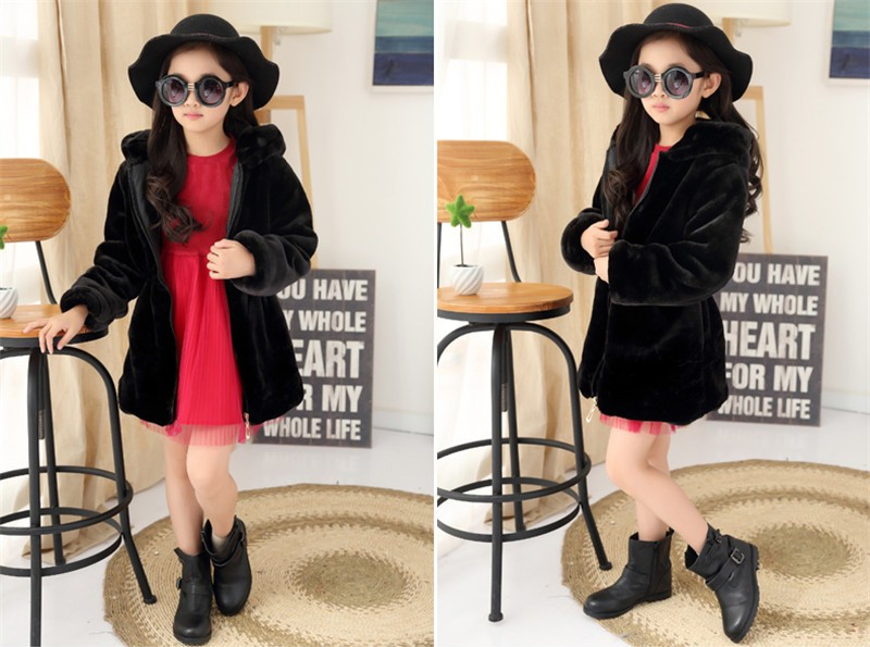 Girls-Faux-Fur-Coat-Winter-Long-Sleeve-Hooded-Warm-Jacket-Imitation-Rabbit-Fur-Long-Coat-For-Kids-2-8-Years-Soft-Princess-Style-Outwear-CL1043 (11)
