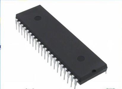 HU286K020 DIPHU286K020 DIP