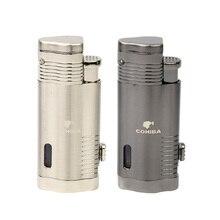 COHIBA Cigarette Lighter Cigar Lighter T