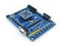 ATmega128A-AU ATmega128A ATmega128 AVR Development Board Starter Kit Full I/O Expander