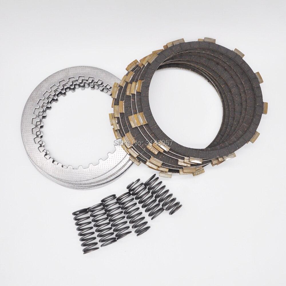 2004-2014 Honda TRX450R TRX450ER TRX 450R Clutch Cable