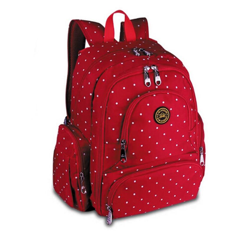 Materity sac à dos bébé sacs pour momie couche sac à dos pour voyage bebe momie sac nappy sacs à dos bebe multifonctionnel maternidade