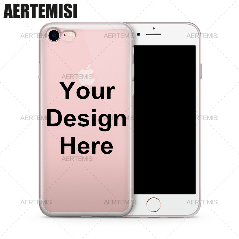 Create Your Own Custom Cases Personalized Protection for