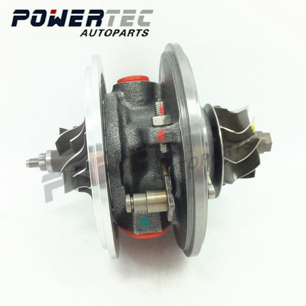 Pour VW Passat B5 1.9TDI 81Kw 110HP AHH APN 1997-2000 turbine de réparation kit cartouche 454231-0004/3 038145702 k turbo noyau lcdp pièces