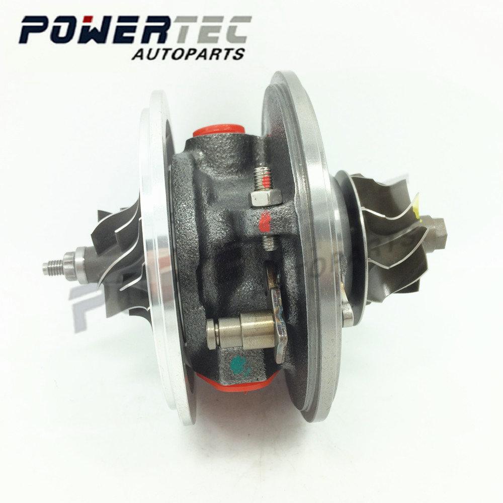 For VW Passat B5 1.9TDI 81Kw 110HP AHH AFN 1997-2000 Turbine Repair Kit Cartridge 454231-0004/3 038145702K Turbo Core Chra Parts