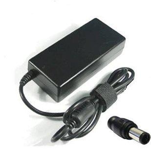 Original Power adapter for Logitech Ac Power Adapter for Logitech G25, G27 G29 G920 Racing Wheel
