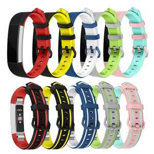 best top fitbit clasp replacement brands