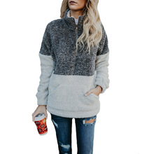 women hoodies sweatshirts ladies autumn winter classics fashion sports elegance fall clothing sweat shirts cute