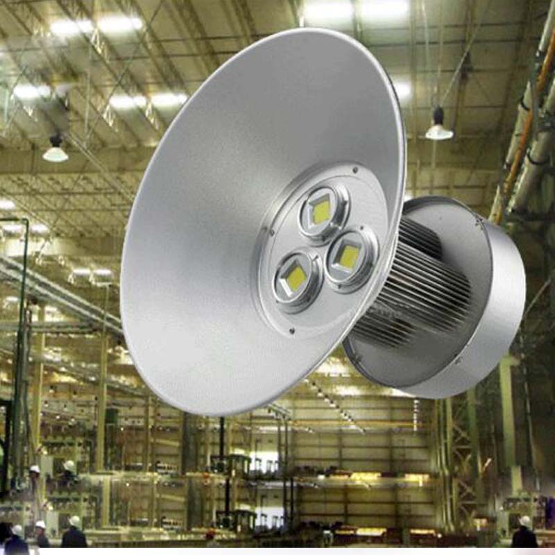 Online Buy Wholesale Precision Steel Warehouse From China