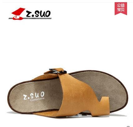 Cobrindo Respirável chinelos Populares Mais Casuais Verão 2017 Meias preto Bege toe Personalidade Sapatos Dos Homens 5x7wBvYU