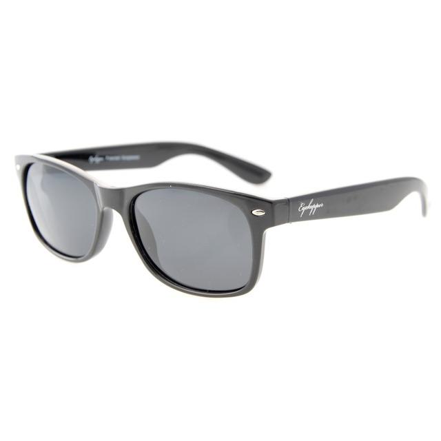 Eyekepper SR093 Clásico gafas de Sol Polarizadas Hombres Mujeres