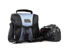 PIXEL DM-507 Waterproof DSLR Camera Bag Backpack Video Photo Bags for Camera Small Compact Camera Backpack