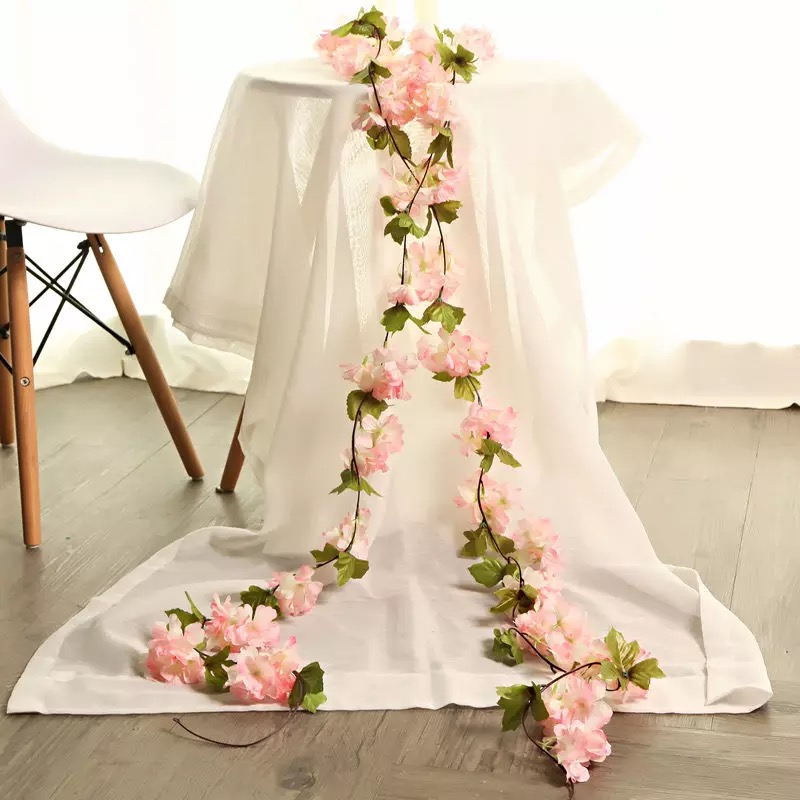 flower decoration for wedding reception.htm top 10 largest home and wedding flowers ideas and get free  top 10 largest home and wedding flowers