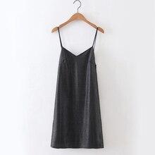 2017 New Asymmetric Velvet Cami Dress Sexy Ladies Club Wear Sleeveless Bodycon Mini Dress