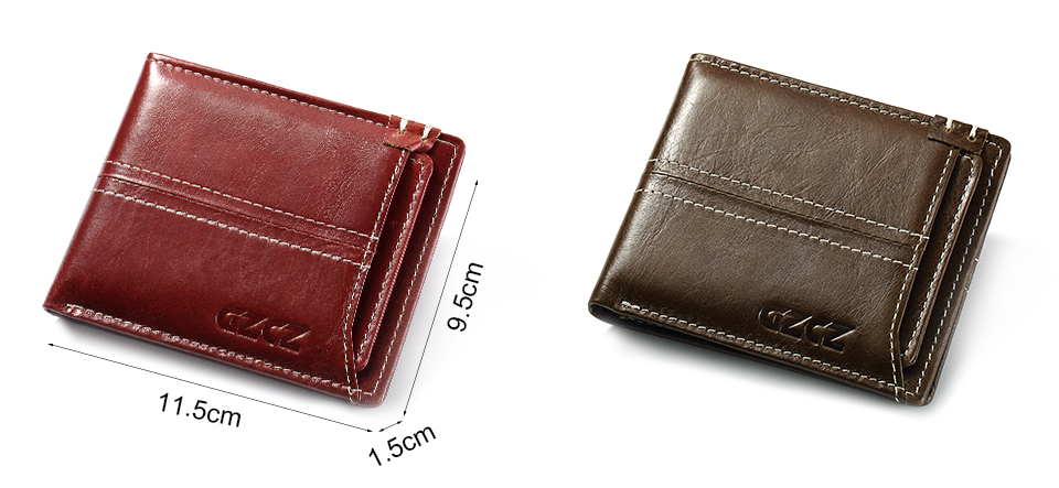 men-wallet-red-S_03