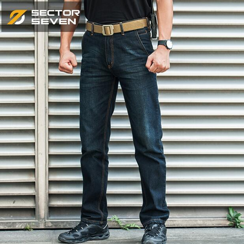 Online Get Cheap Tactical Denim Jeans -Aliexpress.com | Alibaba Group