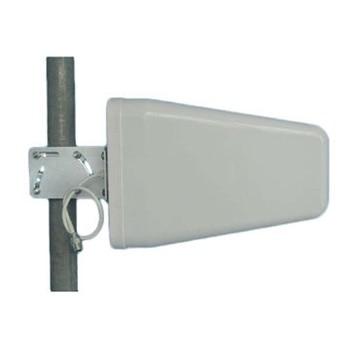 Antena direccional exterior gsm/3G/wifi lpda amplificador de antena