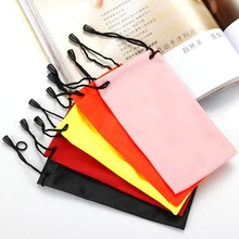 Reading Glasses Presbyopia Candy Color Waterproof Glasses Bag New 1.0 1.5 2.0 2.5 3.0 Diopter (Random color select )(China)
