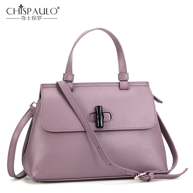 2017 Casual Shoulder Bag Fashion Women Bags Genuine Leather Ladies Handbags Famous Brand Messenger Bag Cover Designer Shell Bag 1pcs silver or gold tone aluminum metal electric hammer piston part cylinder for bosch gbh 2 26 2 20 2 24
