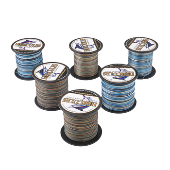 Super Hercules 4 Strands High Quality Braided Fishing Line Fishing Lines cb5feb1b7314637725a2e7: 1000M Blue Camo|1000M Camo|100M Blue Camo|100M Camo|1500M Blue Camo|1500M Camo|2000M Blue Camo|2000M Camo|300M Blue Camo|300M Camo|500M Blue Camo|500M Camo