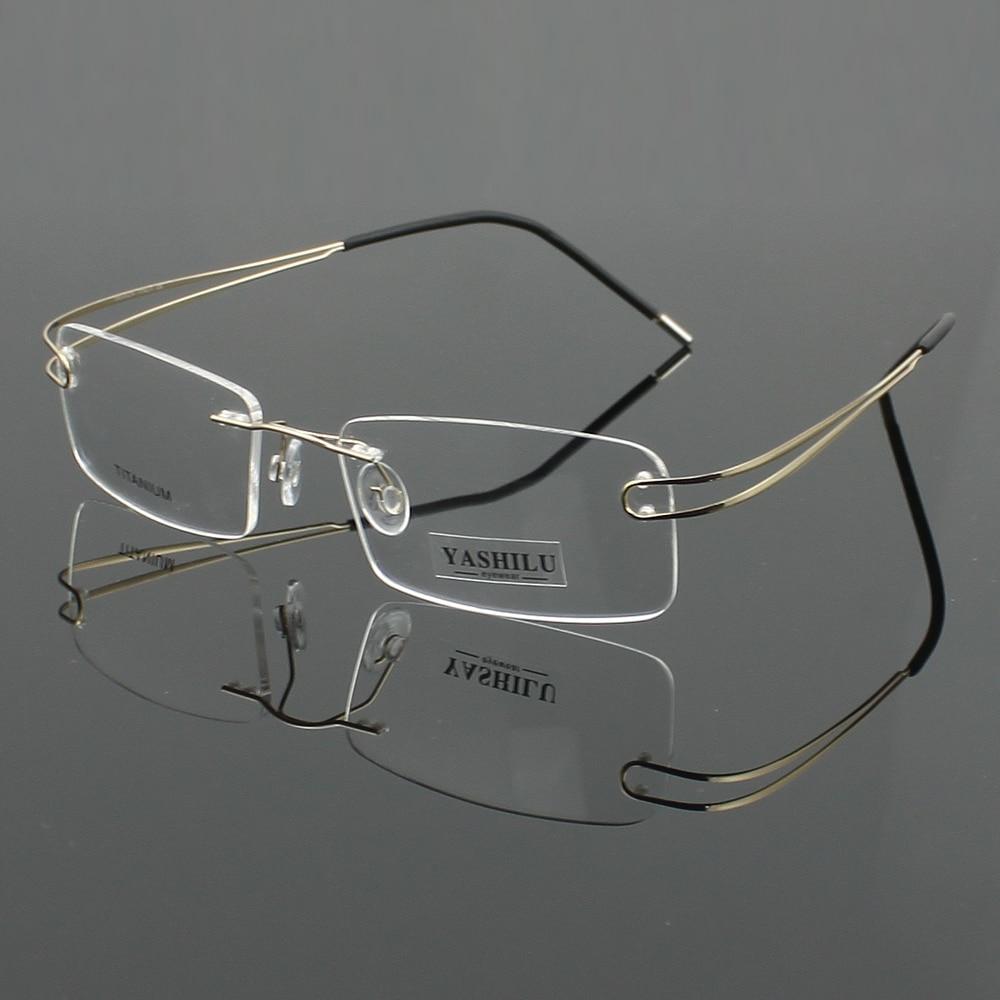 buy wholesale eyeglasses 2013 from china