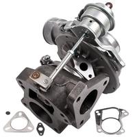 RHF5 Turbocharger for HOLDEN/ISUZU Jackaroo 4JX1T 4JX1 3.0L 8973125140 8971371098 Turbolader Turbine VL430015