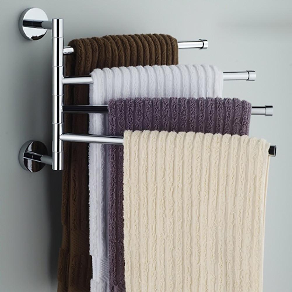 schaukel handtuchhalter beurteilungen - online einkaufen schaukel