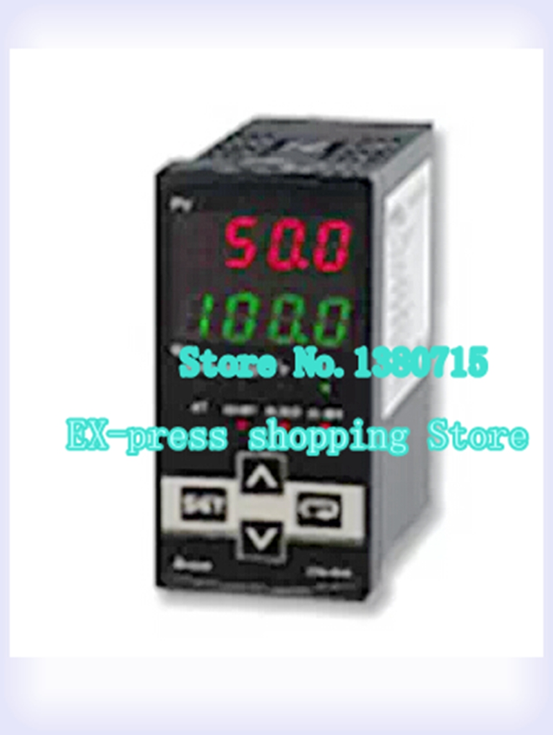 цена на New Original temperature controller dta series DTA9696R0 temperature controller