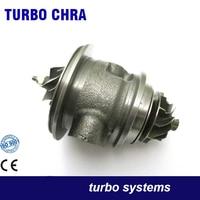 Turbo patrone 49173 02800 28201 2A030 4917302800 282012A030 core chra für HYUNDAI i10 Kia Rio IV 1.1L 1 1 CRDI