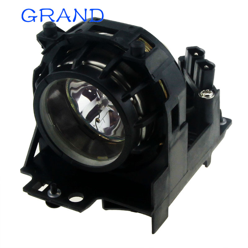 все цены на Replacement Projector Lamp DT00621 with Housing for HITACHI CP-S235/ CP-S235W/ HS900 Projectors HAPPY BATE онлайн