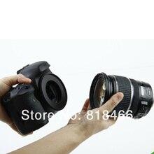 Бесплатная доставка 52 мм Макро Обратный объектив камера адаптер кольцо для CANON EOS-52 EF крепление 550d 650d 60d EF35 f2 ,EF50 f1.8II, 50 f2.