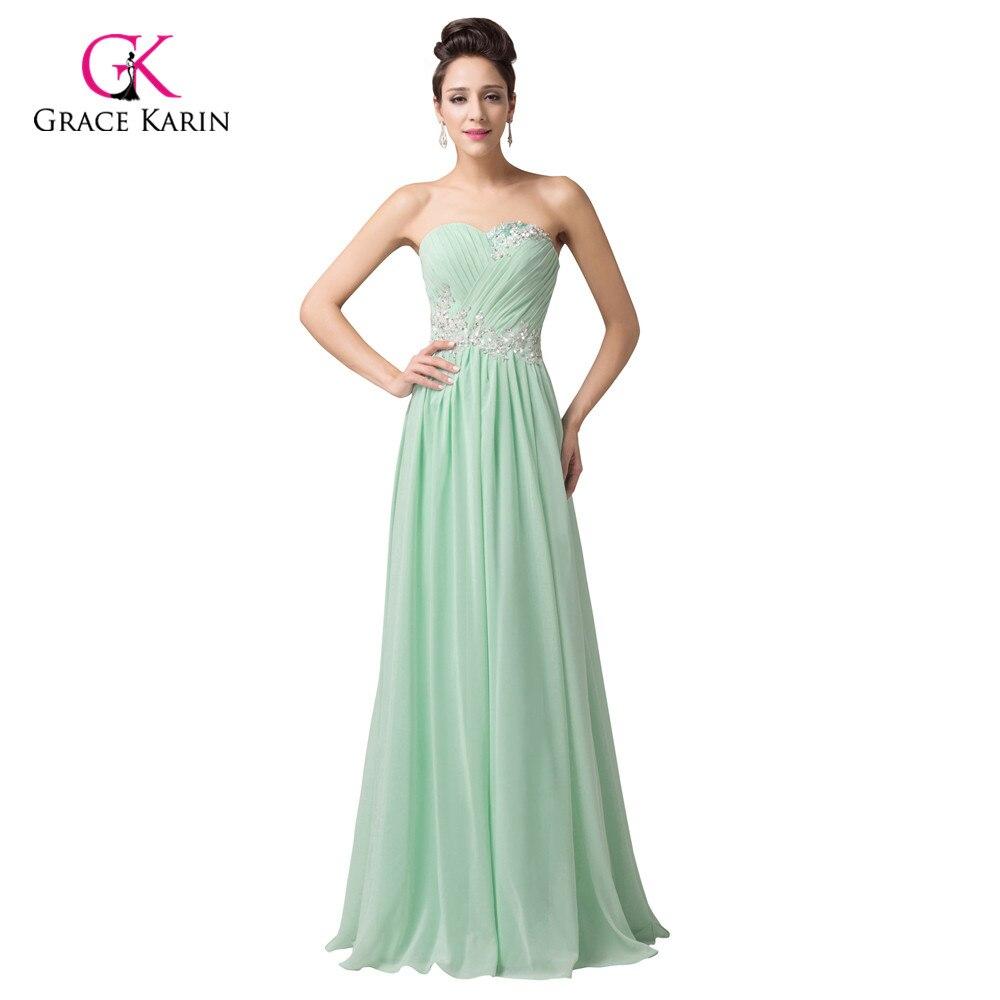 Online Get Cheap Green Bridesmaids -Aliexpress.com - Alibaba Group