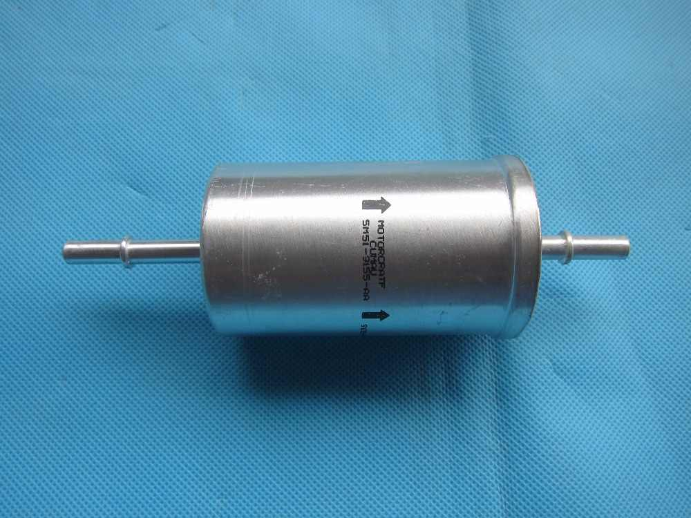 fuel filter assembly (with pump) for old mazda 3 2003 2009 model oem z622 13 35x Jeep Fuel Filter