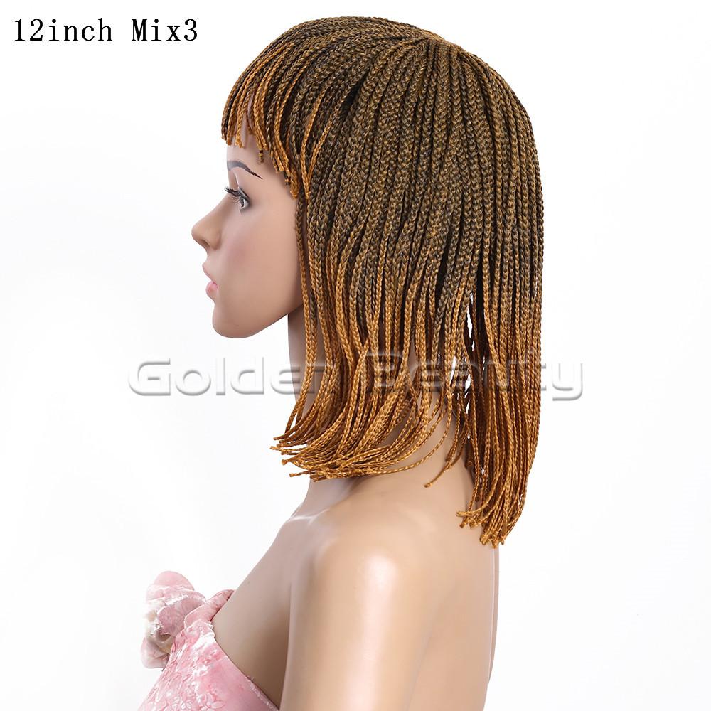 12-Mix3 220gT27 Mirco Box braid (4)