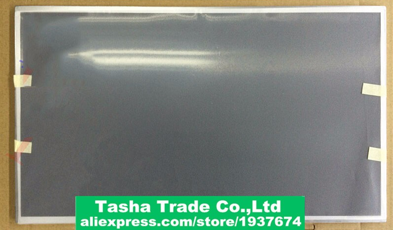 LTN173KT02 LCD Screen Original NEW LED 1600 900 WXGA HD Matte Display