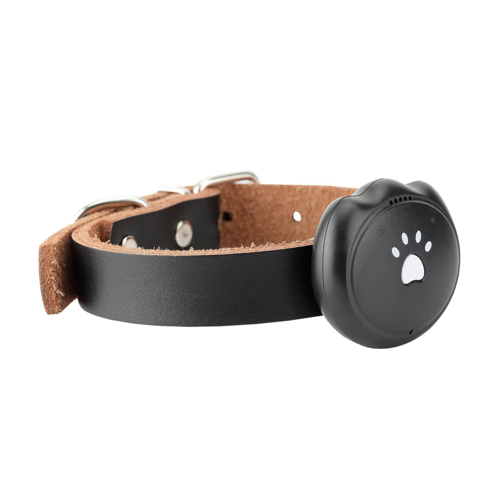 2G Dog GPS Tracking Pet Finder Collar Safety Location Attachment for Pets Dogs Tracking HG99