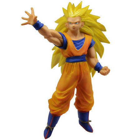 "Image 3 - ""Dragon Ball SUPER"" Original BANDAI Gashapon Figure Battle VS 03   Full Set of 4 Pieces Goku Vegetto Gotenks Freezadragon ball superdragon ballgashapon figures -"