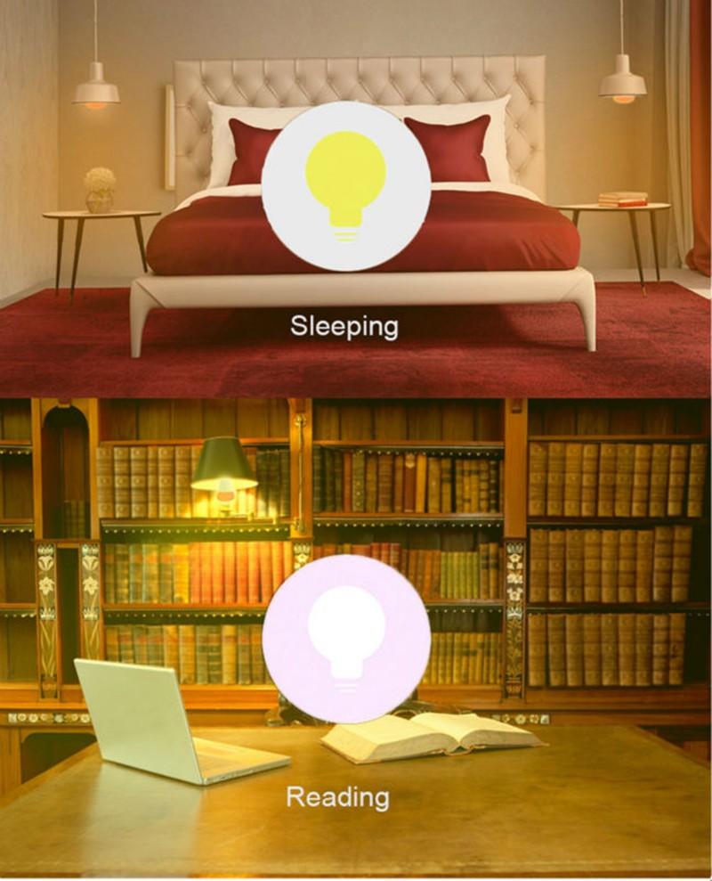 wifi-bulb--Details-9