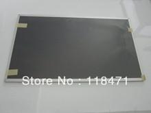 Auo 21.5 Дюймов ЖК-дисплей Панели M215HW03 V1 оригинал + Класс