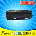 C7115A/C7115X 15A Novo cartucho de toner 2500 página rendimento para HP LJ 1000, 1220, 1200, 3300 da impressora, frete grátis