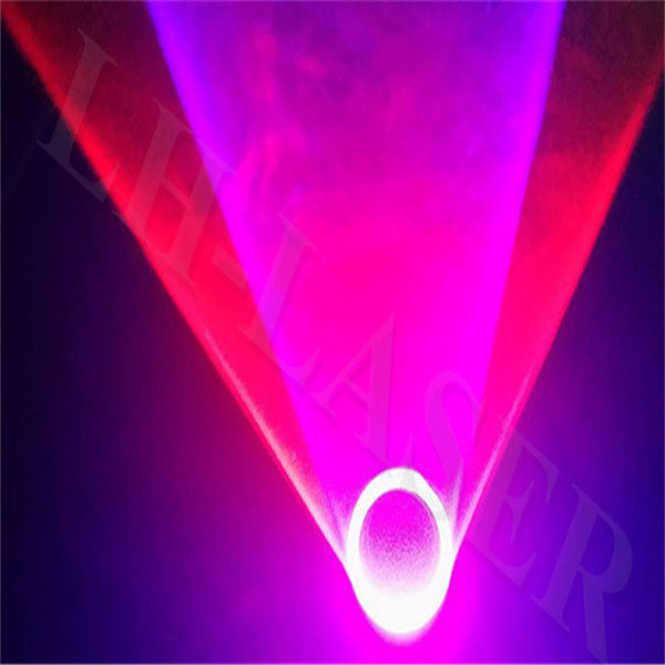 Free Shipping Green Laser Whirlwind Handheld Laser Cannon For DJ Dancing Club Rotating Lasers Gloves Light Pub Party Laser Show стоимость