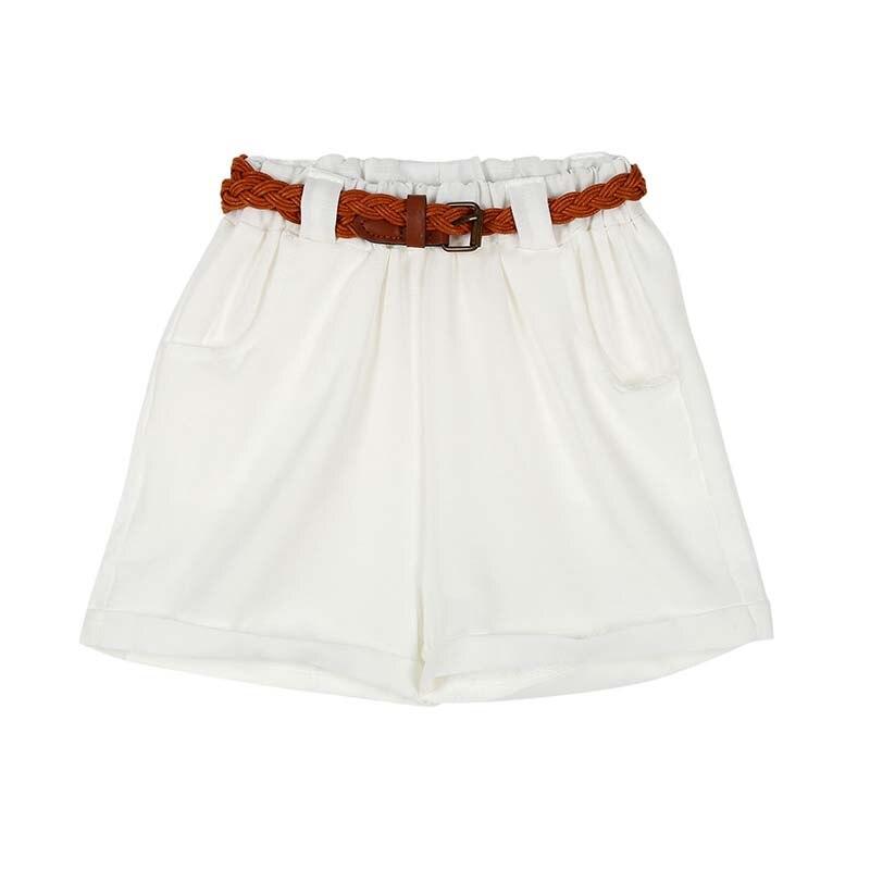 Summer-Toddler-Kids-Baby-Girls-Clothes-Sets-Floral-Chiffon-Polka-Dot-Sleeveless-T-shirt-TopsShorts-Outfits-L16-5