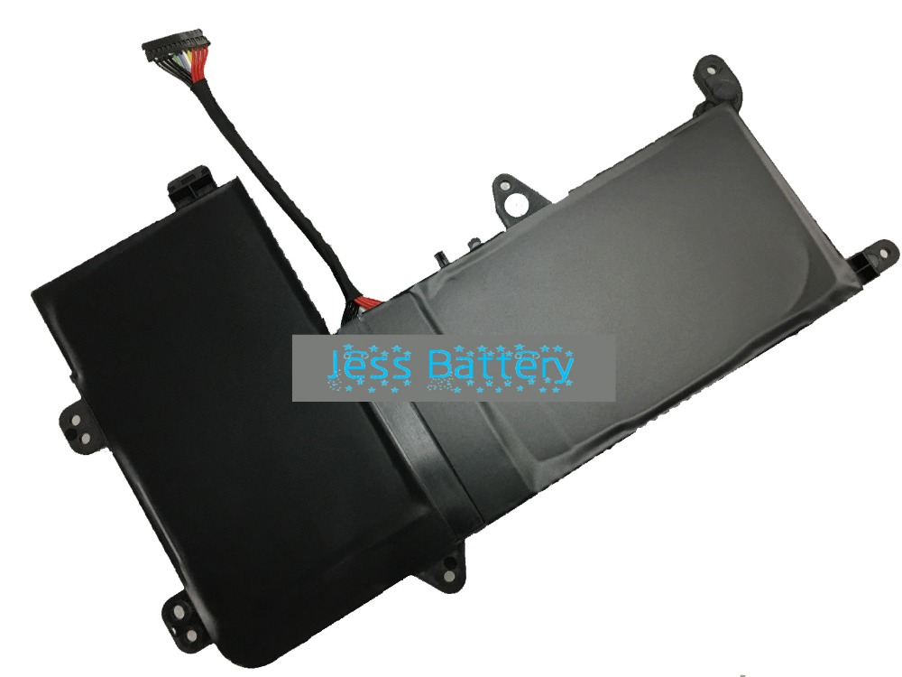 60Wh new laptop battery for Lenovo L16S4TB0 Series assessment of banking risks