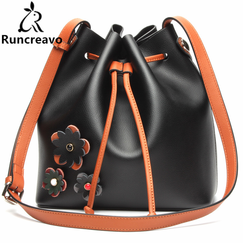 2018 Women Handbag Genuine Leather Top-handle Bags Large Capacity Tote Bag Female Shoulder Bags new. hermerce vintage tote bag genuine leather bag female handbag top handle bags women shoulder bags for women 2018 bolsa feminina