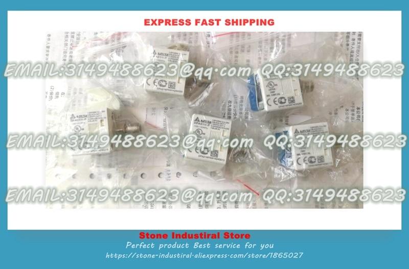 New original DPA01N-P Delta Pressure switch Pressure gauge switch,Digital display pressure sensor good quality  цены